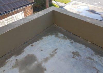 Concrete Rendering (1)