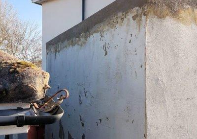 Concrete Rendering (10)