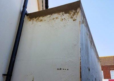 Concrete Rendering (11)