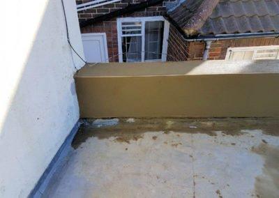 Concrete Rendering (2)
