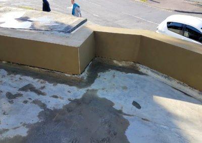 Concrete Rendering (3)