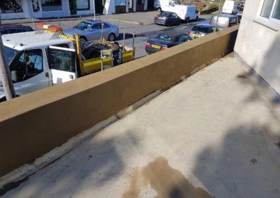 Concrete Rendering (4)