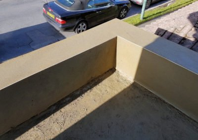 Concrete Rendering (6)