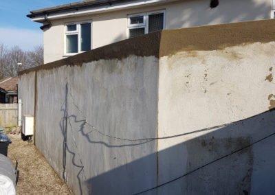 Concrete Rendering (7)