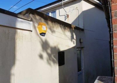 Concrete Rendering (8)