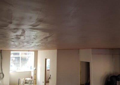 Plastering Example (1)