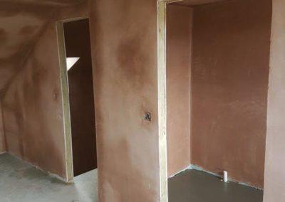 Plastering Example (14)