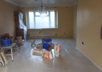 Plastering Example (15)