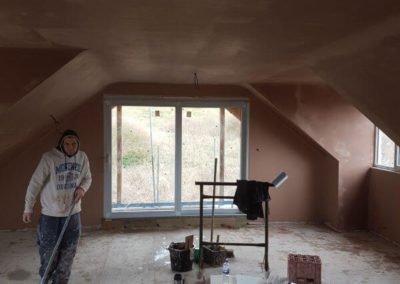 Plastering Example (17)