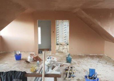 Plastering Example (18)