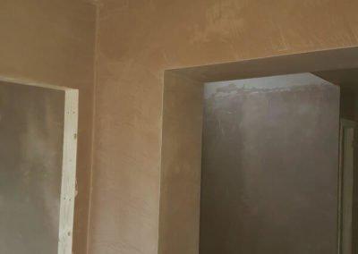Plastering Example (19)