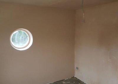 Plastering Example (24)