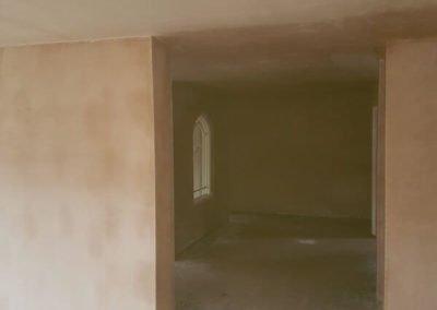 Plastering Example (25)