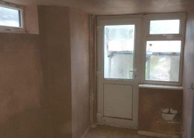 Plastering Example (28)
