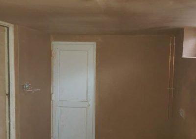 Plastering Example (29)