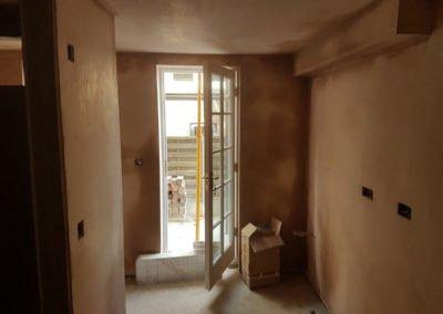 Plastering Example (31)