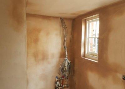 Plastering Example (32)