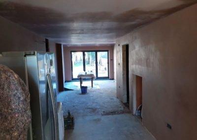 Plastering Example (42)