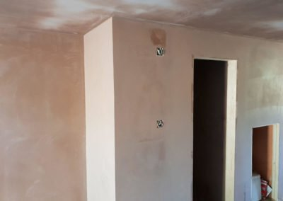 Plastering Example (43)