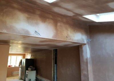 Plastering Example (44)