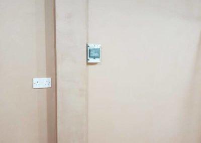 Plastering Example (48)