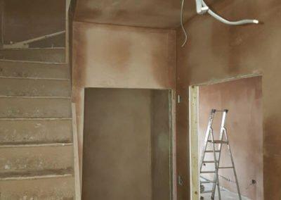 Plastering Example (5)