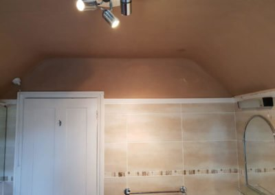 Plastering Example (50)