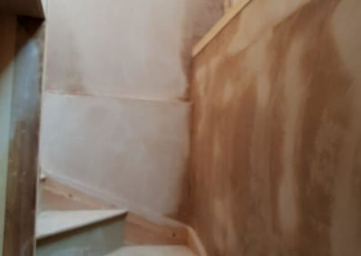 Plastering Example (52)
