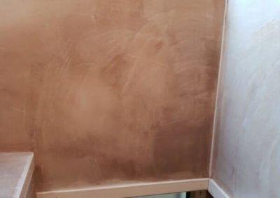 Plastering Example (53)