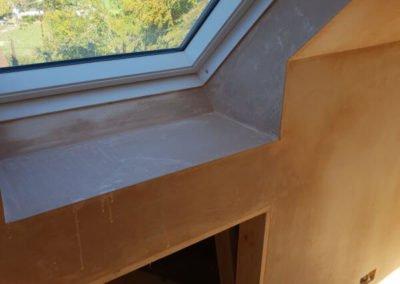 Plastering Example (56)