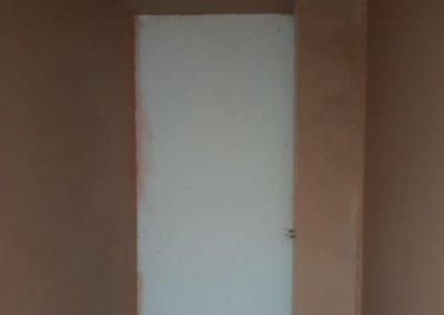 Plastering Example (60)