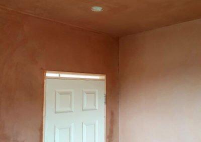 Plastering Example (61)