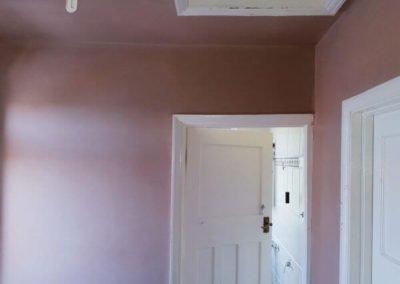 Plastering Example (69)