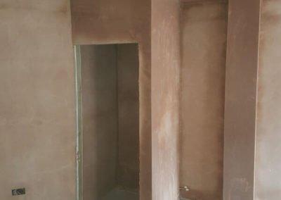 Plastering Example (7)