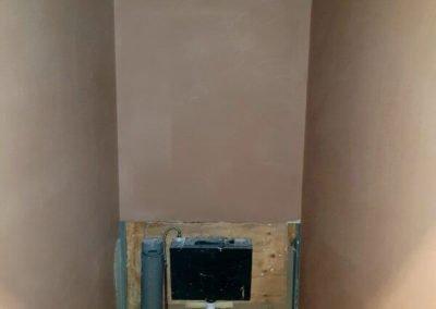 Plastering Example (72)
