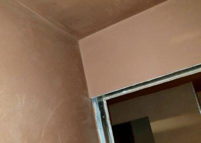 Plastering Example (73)