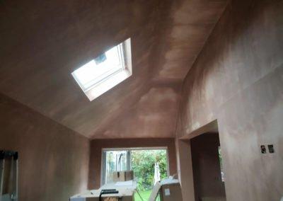 Plastering Example (75)